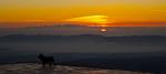 8h12: avui el sol surt per darrer cop al 2012. Demà ja serà el 2013